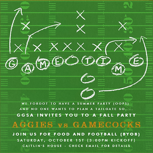 GGSA_Fall_Football_Party_NoAdd