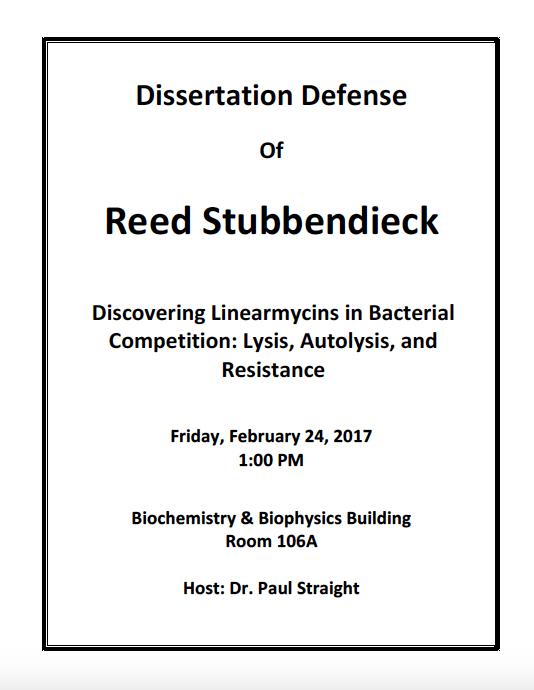 Reed_Defense